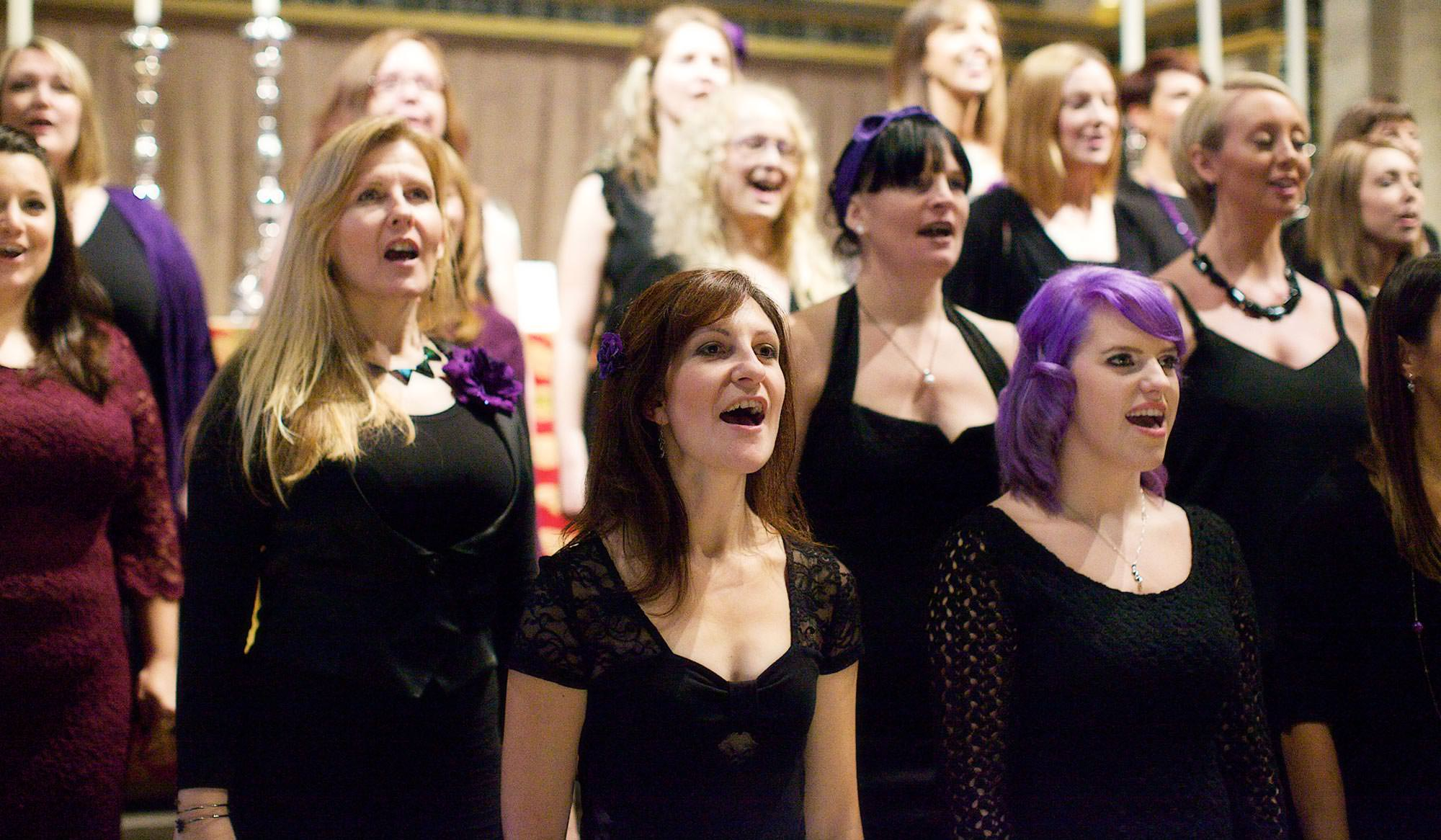 join-a-choir-southampton