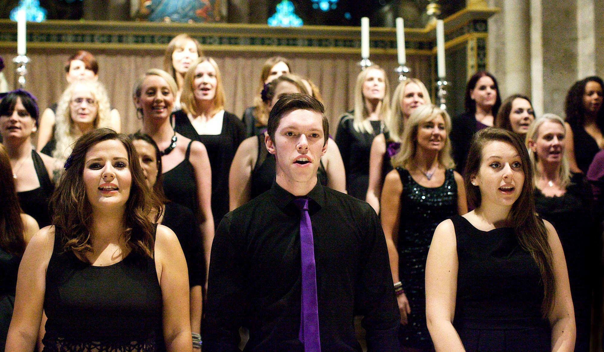 lovesoul-choir-southampton